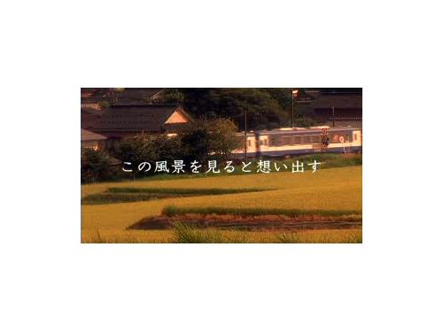 f0031836_1892554.jpg