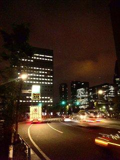 築地ラスト・クリスマス(御予約お早めに!) _a0103940_1352262.jpg