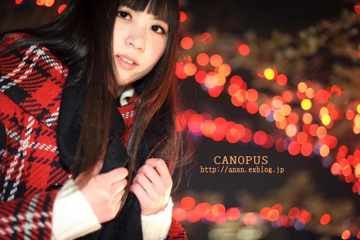 ☆赤い星☆キラキラ☆_e0196140_21201580.jpg