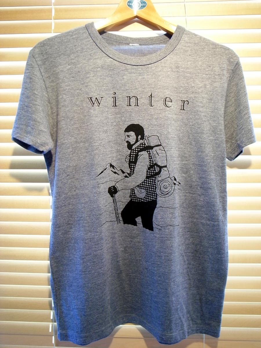 """SPECIAL OTHERS """"WINTER2011""""_a0152253_141073.jpg"""