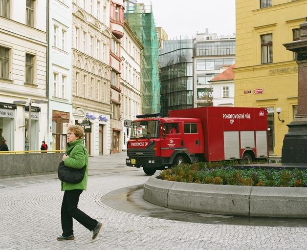 Praha Walker_e0134658_7252484.jpg