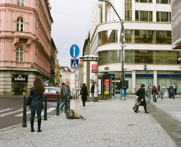 Praha Walker_e0134658_725547.jpg
