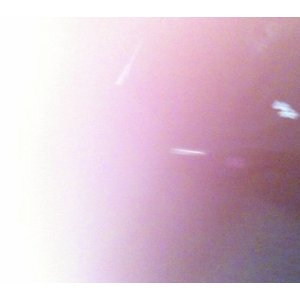 b0129862_1663022.jpg