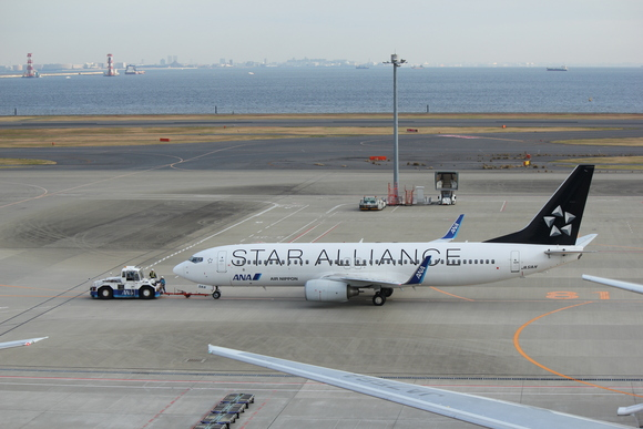 羽田空港_d0202264_7254213.jpg