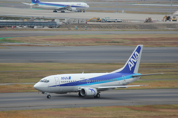 羽田空港_d0202264_7273314.jpg
