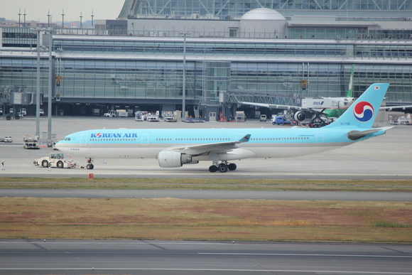 羽田空港_d0202264_7284896.jpg