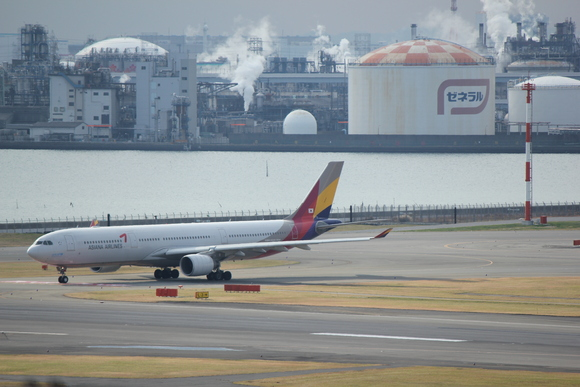 羽田空港_d0202264_7301181.jpg