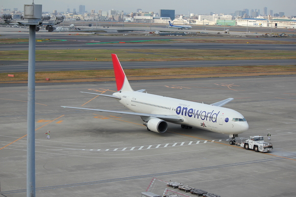 羽田空港_d0202264_7304463.jpg