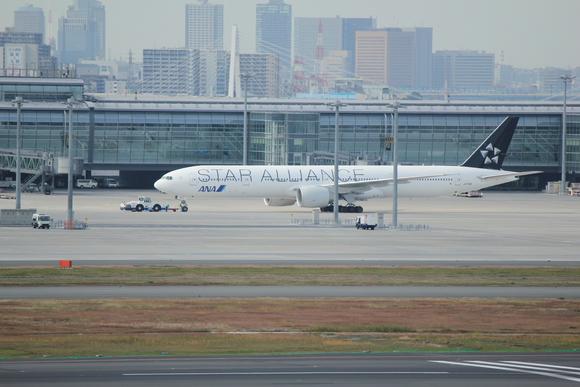 羽田空港_d0202264_732164.jpg