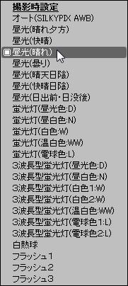 c0168669_19133785.jpg