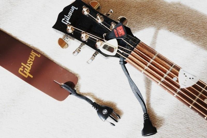 10年12月20日GibsonJ-45_c0129671_1845724.jpg