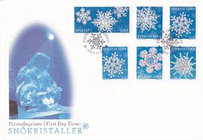 ☆ 雪の結晶が映える季節です ☆_e0086476_174568.jpg