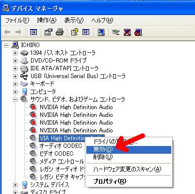 c0099678_20225974.jpg