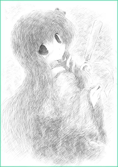 f0046179_2011121.jpg