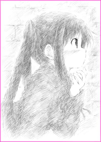 f0046179_20112929.jpg