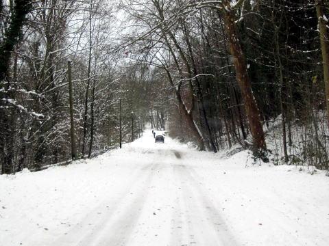 パリは今日も雪です。_c0090198_4552546.jpg