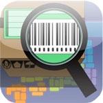iPhone無料アプリ|ドコ小包_d0174998_11175746.jpg