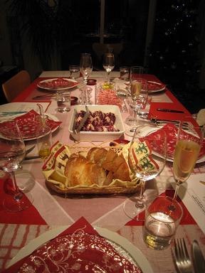 12月のテーブル_b0107003_22551056.jpg