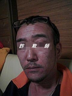 f0164503_1047185.jpg
