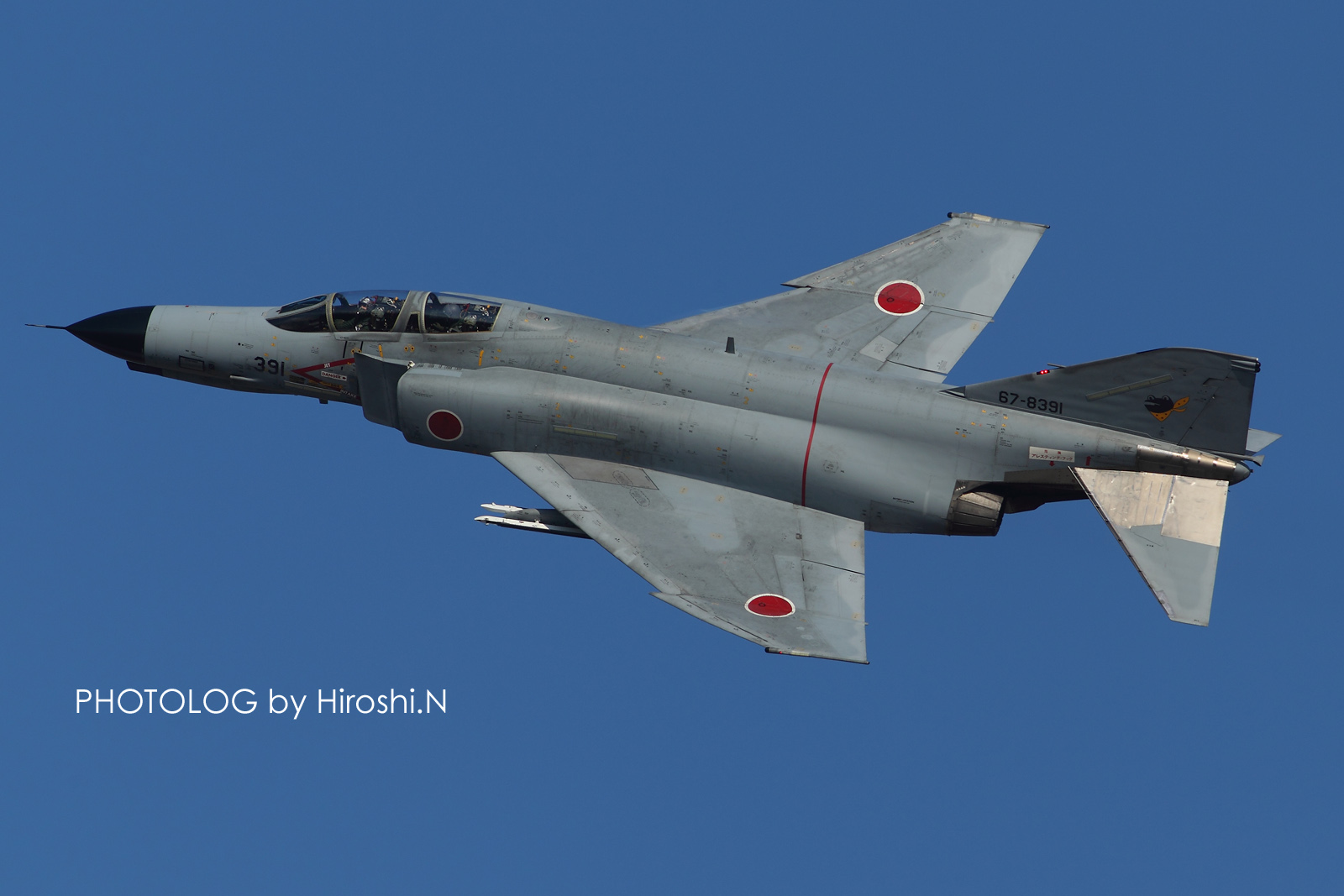 新田原基地航空祭2010 -予行 Pre Airshow-_b0183406_1382162.jpg