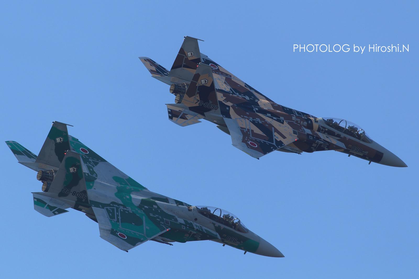 新田原基地航空祭2010 -予行 Pre Airshow-_b0183406_1382911.jpg