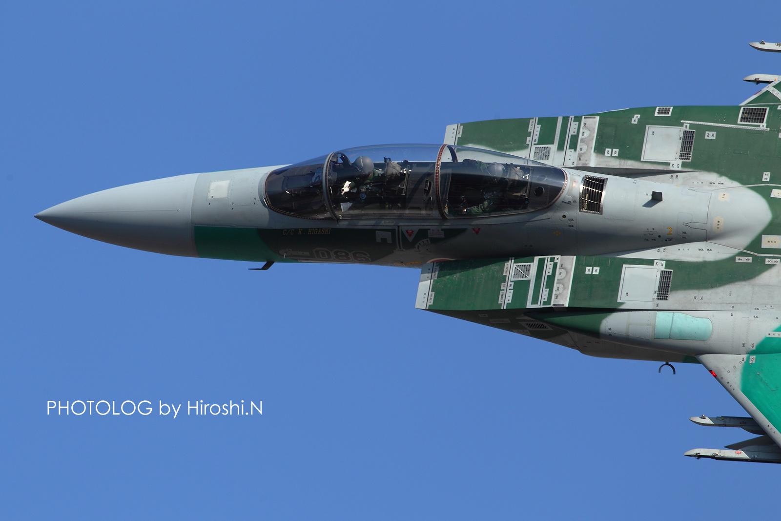 新田原基地航空祭2010 -予行 Pre Airshow-_b0183406_1383898.jpg