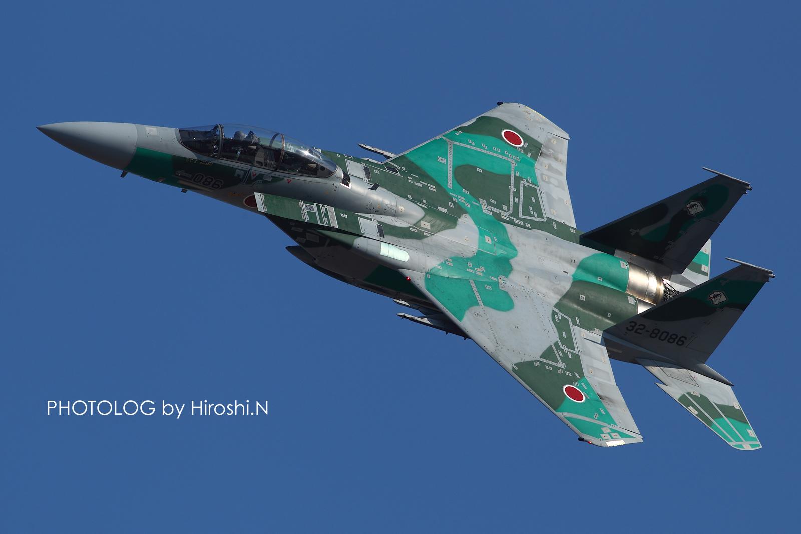 新田原基地航空祭2010 -予行 Pre Airshow-_b0183406_1384924.jpg