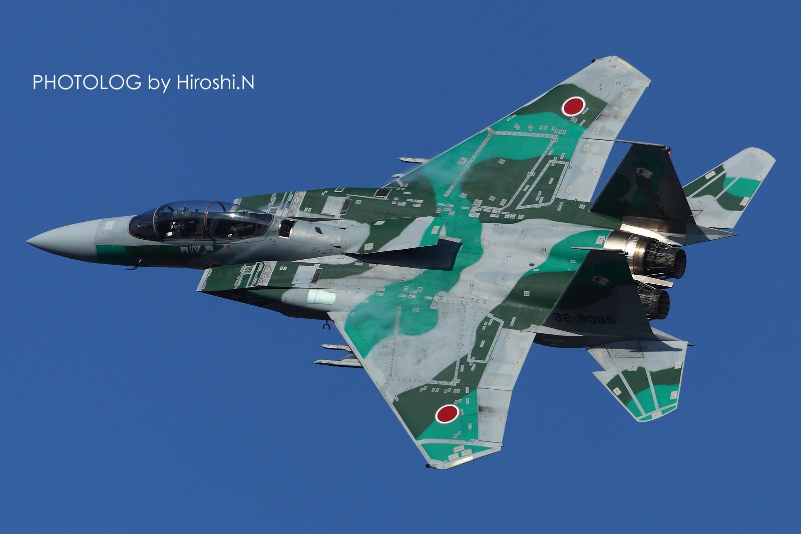 新田原基地航空祭2010 -予行 Pre Airshow-_b0183406_1385978.jpg