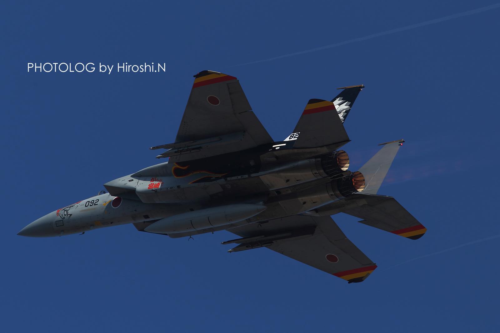 新田原基地航空祭2010 -予行 Pre Airshow-_b0183406_1392621.jpg