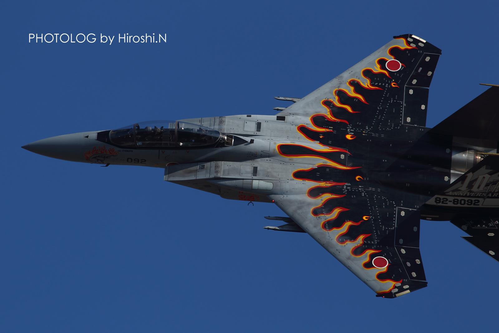 新田原基地航空祭2010 -予行 Pre Airshow-_b0183406_1394018.jpg