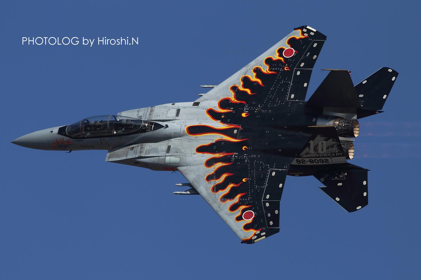 新田原基地航空祭2010 -予行 Pre Airshow-_b0183406_1394952.jpg