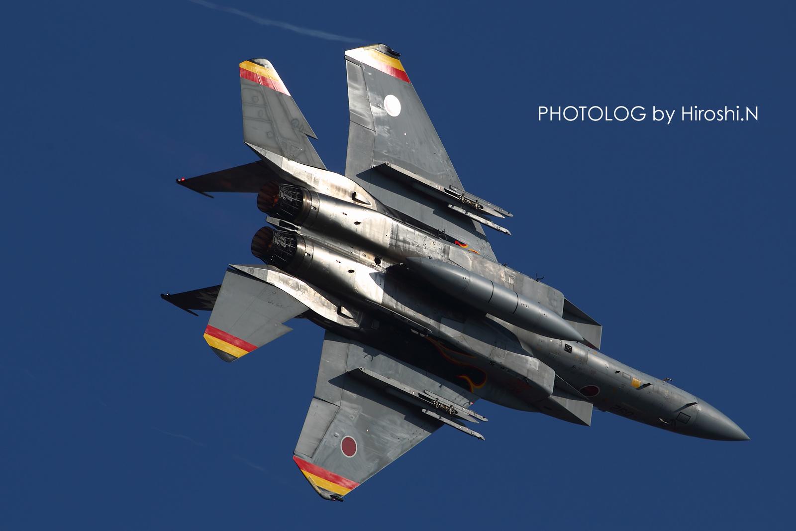 新田原基地航空祭2010 -予行 Pre Airshow-_b0183406_139873.jpg