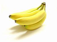バナナの力・・・。_d0091909_1027051.jpg
