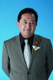 「上場企業の7割が法人税を納めていないのだ」田中康夫_e0171614_1275964.jpg