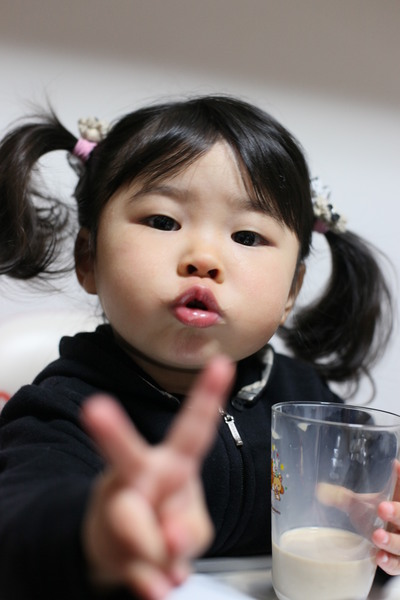 2歳っす。_a0165018_20254531.jpg