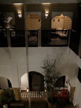 Dubai / Maroc 2010 (22) : Riad Magellan_d0010432_2046245.jpg