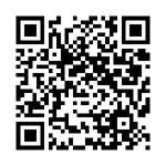 映画「ハイブリッド刑事」について、FROGMANインタビュー!_e0025035_12133661.jpg