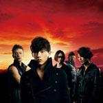 アニメ『BLEACH』最新エンディングテーマ「Last Moment」を歌うSPYAIRにインタビュー!_e0025035_12144353.jpg