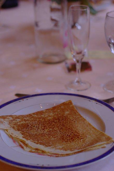 可愛いギャルソンのいるレストラン_e0171336_2312164.jpg