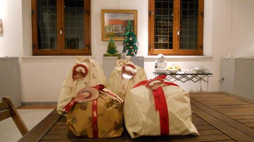 もうすぐクリスマス_d0136540_3503947.jpg
