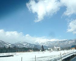 雪景色_d0050155_03553.jpg