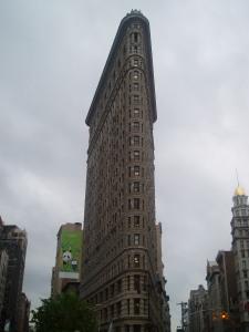 ニューヨーク旅行記・3 (続き)_a0061057_10315587.jpg