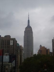 ニューヨーク旅行記・3 (続き)_a0061057_10321922.jpg