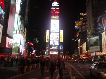 ニューヨーク旅行記・3 (続き)_a0061057_10381155.jpg