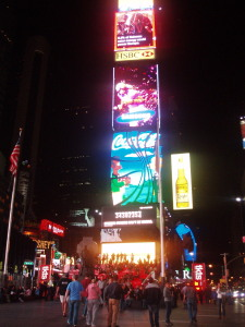ニューヨーク旅行記・3 (続き)_a0061057_10383457.jpg