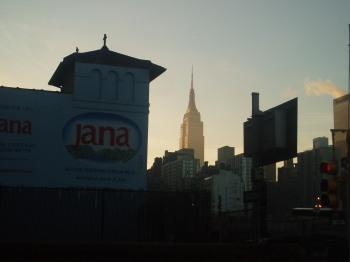 ニューヨーク旅行記・4 _a0061057_1046790.jpg