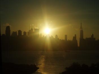 ニューヨーク旅行記・4 _a0061057_11101110.jpg