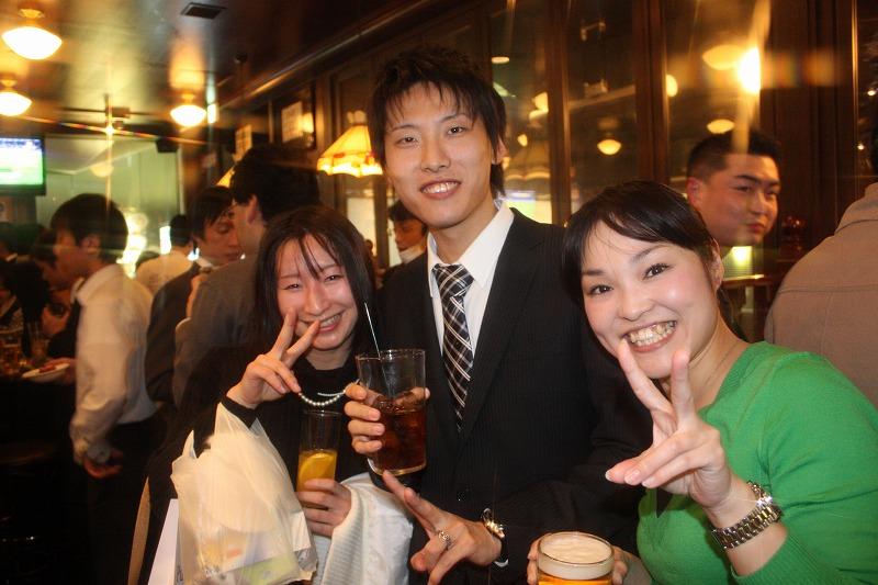 2010 SSP忘年会開催!!_e0206865_0203698.jpg