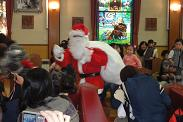 バンビーノクリスマス会_c0212598_17142333.jpg