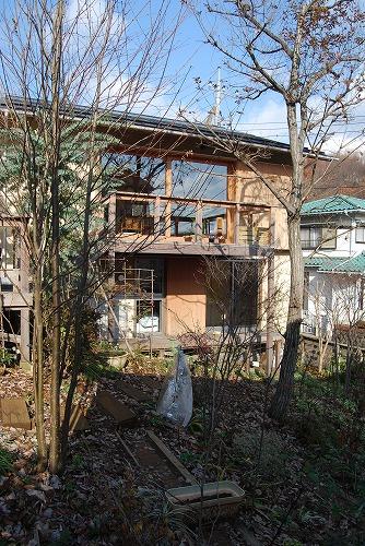 12月の庭…_c0124100_17533718.jpg